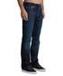 ricky flap super t dark blue jeans Sale - true religion Sale