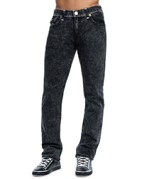 matches ricky flap straight jeans