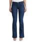 nikki utility cotton flare jeans Sale - true religion Sale