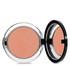 Desert Rose compact blush Sale - Bellapierre Sale