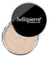 Shimmer Powder champagne 2.35g Sale - Bellapierre Sale