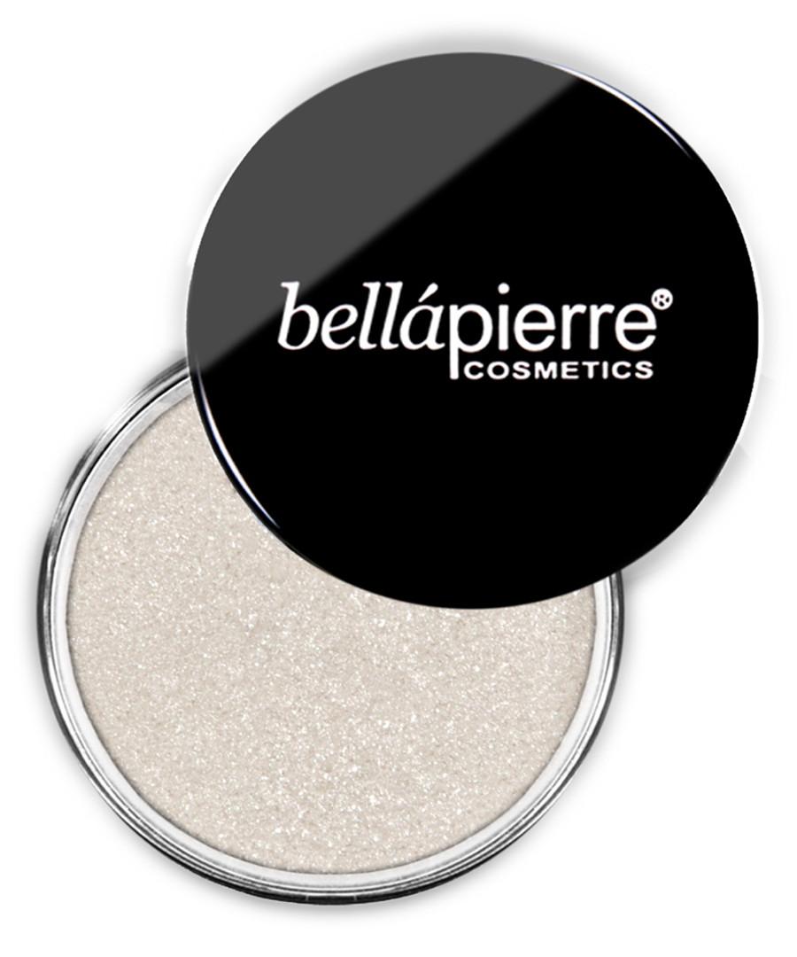 Shimmer Powder Sensation 2.35g Sale - Bellapierre