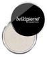 Shimmer Powder Sensation 2.35g Sale - Bellapierre Sale