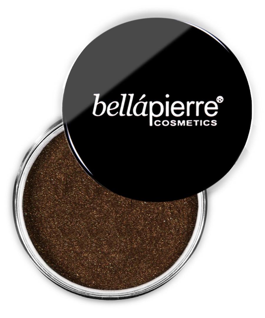 Shimmer Powder diligence 2.35g Sale - Bellapierre