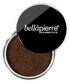 Shimmer Powder diligence 2.35g Sale - Bellapierre Sale