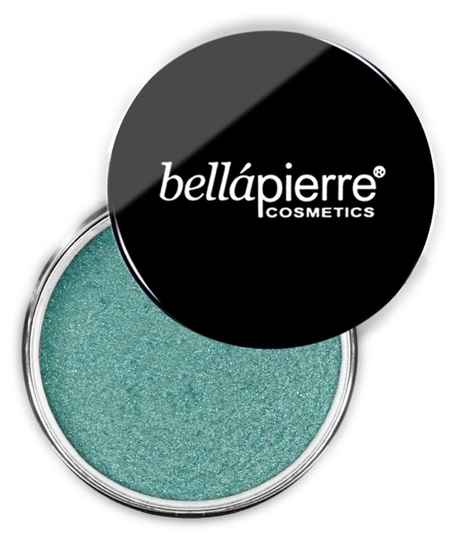 Shimmer Powder tropic 2.35g Sale - Bellapierre