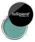 Shimmer Powder tropic 2.35g Sale - Bellapierre Sale