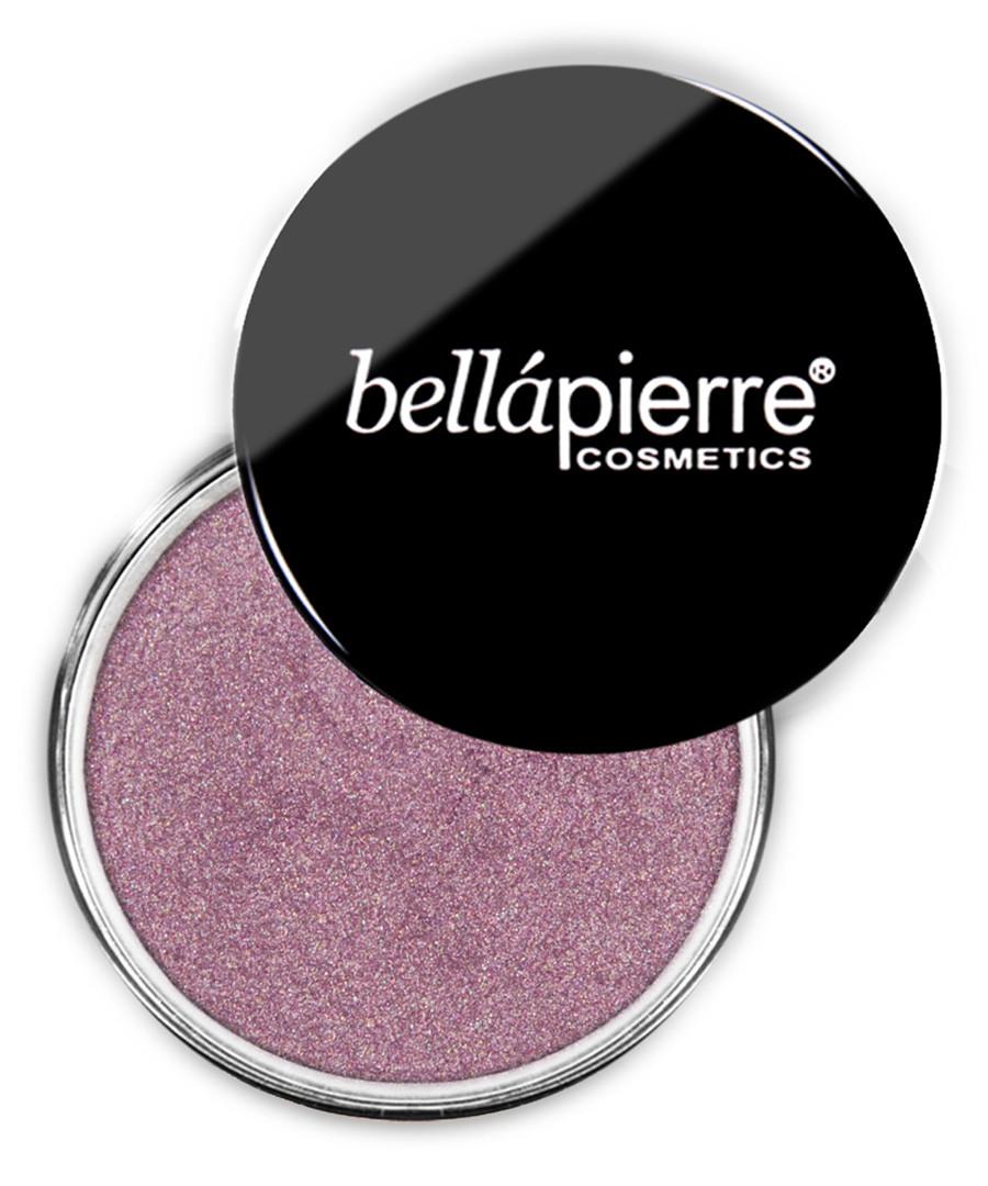 Shimmer Powder varooka 2.35g Sale - Bellapierre