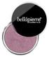 Shimmer Powder varooka 2.35g Sale - Bellapierre Sale
