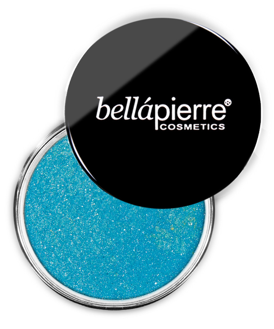 Shimmer Powder freeze 2.35g Sale - Bellapierre