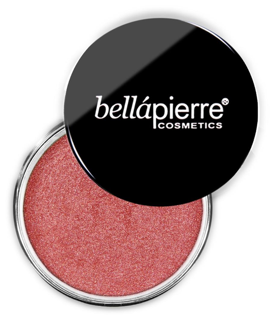 shimmer powder reddish 2.35g Sale - Bellapierre