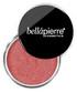 shimmer powder reddish 2.35g Sale - Bellapierre Sale