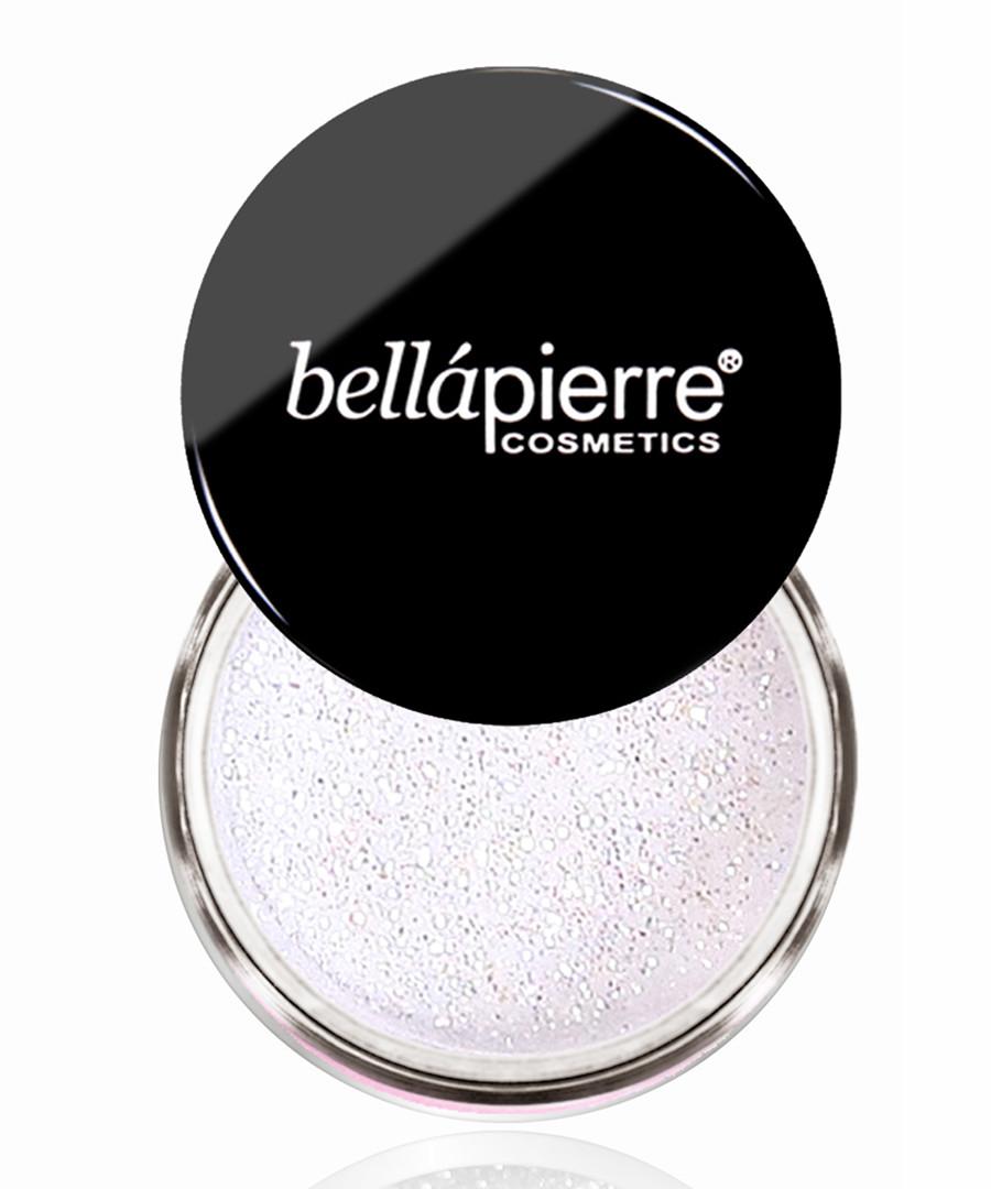 cosmetic glitter sparkle 3.5g Sale - Bellapierre