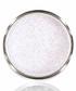 cosmetic glitter sparkle 3.5g Sale - Bellapierre Sale