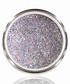 cosmetic glitter spectra 3.5g Sale - Bellapierre Sale