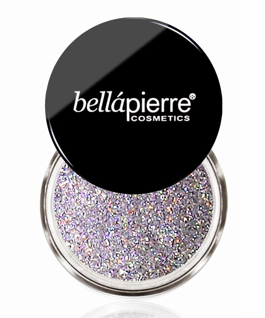 cosmetic glitter spectra 3.5g Sale - Bellapierre