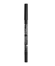 Ebony eye-liner pencils