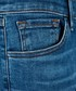 Sadey lovesick mid-rise slim jeans Sale - j brand Sale