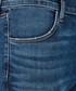 Maria gratitude high-rise skinny jeans Sale - J Brand Sale