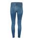 Alana delphi high-rise crop skinny jeans Sale - J Brand Sale