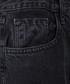 Wynne high-rise crop straight jeans Sale - j brand Sale
