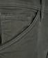 Ruby granite straight leg jeans Sale - J Brand Sale