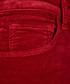 Ruby cherry cigarette crop jeans Sale - j brand Sale