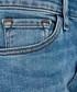 Sadey delphi mid-rise straight jeans Sale - j brand Sale