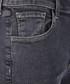 Ruby obscura crop jeans Sale - j brand Sale