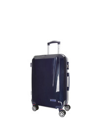 southport marine suitcase