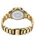 Marquis 18k gold-plated steel watch Sale - jbw Sale