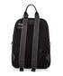 bermuda black pebble leather backpack Sale - DUCHAMP Sale