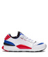 RS-0 Sound white leather sneakers Sale - puma Sale