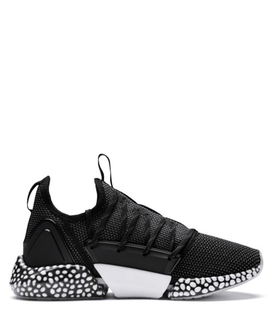 Hybrid Rocket Runner black sneakers Sale - puma