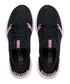 Women's Nrgy Neko black knit sneakers Sale - puma Sale