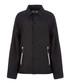 Black shell jacket Sale - hunter Sale