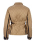 Reed nylon quilted trench jacket Sale - Hunter Sale