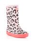 kids' first leopard print wellies Sale - Hunter Sale