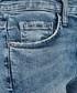 The High Waist Stiletto blue slim jeans Sale - Current Elliott Sale