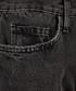 The Original Straight black cropped jeans Sale - Current Elliott Sale