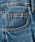 The Throwback blue original jeans Sale - Current Elliott Sale