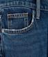 The High Waist blue kick cropped jeans Sale - Current Elliott Sale