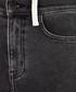 The Ultra High Waist dark skinny jeans Sale - current/elliott Sale