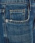 The Fan Kick blue flared jeans Sale - Current Elliott Sale