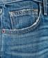 The Vintage Cropped blue jeans Sale - Current Elliott Sale