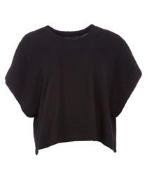 The Tex caviar T-shirt