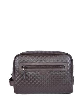Men Designer Bags Sale  86c1c76b32361