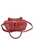 Guccissima Mini-dome leather grab bag Sale - gucci Sale
