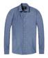Navy stripe pure cotton shirt Sale - Scotch & Soda Sale