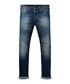 Ralston dark wash cotton slim jeans Sale - scotch & soda Sale